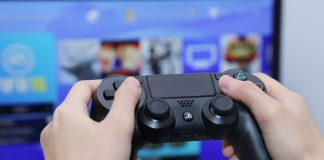 Best PS4 apps you should install on your console
