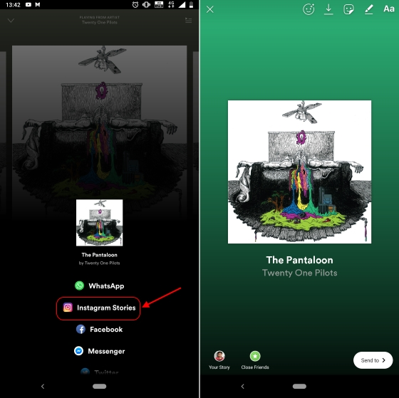 15 Best Spotify Tips and Tricks You Should Know