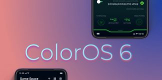 10 Best ColorOS 6 Features You Should Know