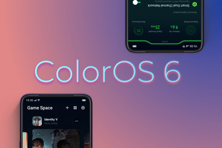 10 Best ColorOS 6 Features You Should Know | Beebom