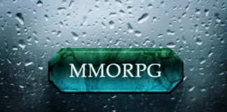 20 Best Free MMORPGs You Should Play