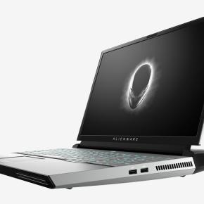Alienware-Area-51m-Gaming-Laptop-1