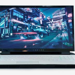 Alienware-Area-51m-Gaming-Laptop-3