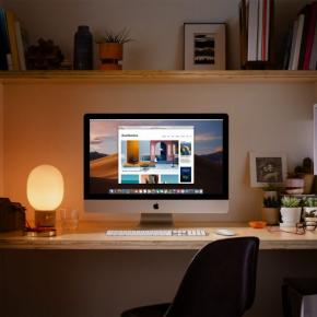 Apple-iMac-gets-2x-more-performance-home-office-03192019