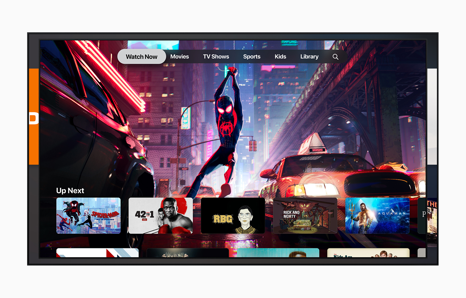Apple Arcade officially unveiled as a gaming subscription across Apple devices