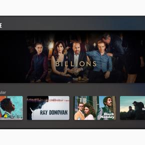 Apple_TV_app_shows-screen_032519
