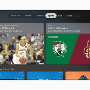 Apple_TV_app_sports-screen_032519