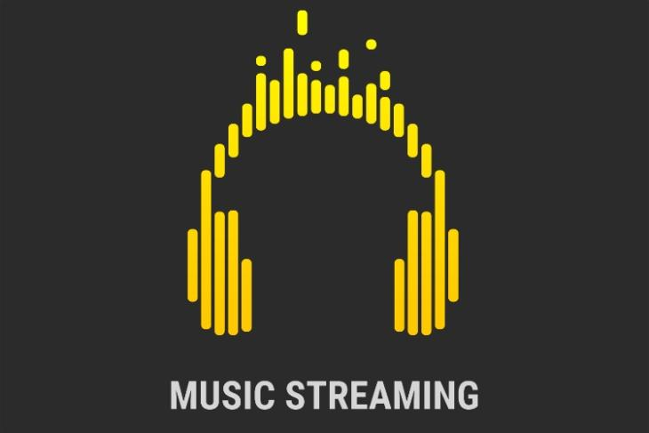 Best Music Streaming Service in India (2020)