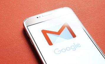 Gmail Changelog A History of the App Updates