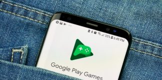 Is Google Launching a New Gaming Subscriptions Service