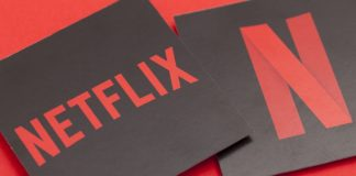 Netflix Changelog A History of the App Updates