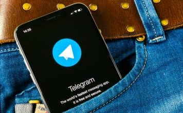 Telegram Changelog A History of the App Updates