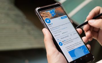 Twitter Changelog A History of the App Updates
