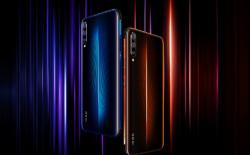 Vivo iQOO smartphone launched