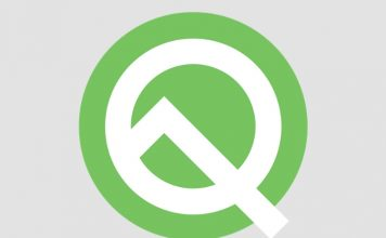 how to install Android Q Beta 1 on Your Pixel devices