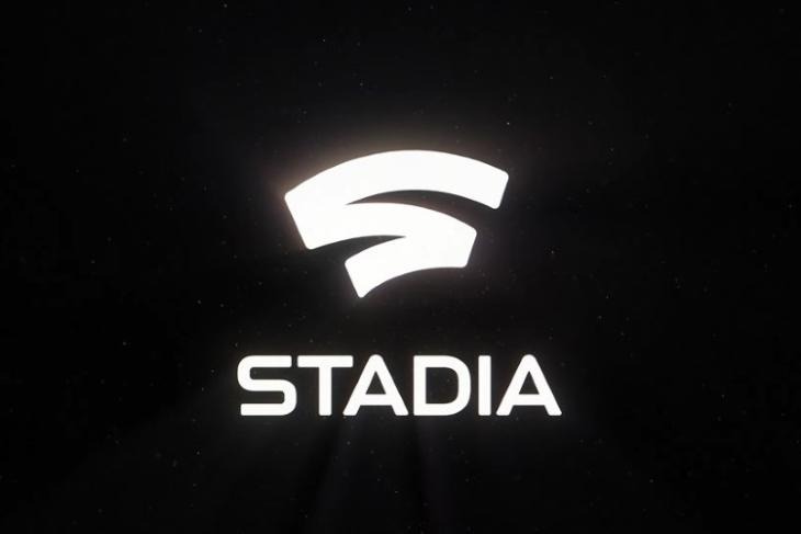 What is Google Stadia - Everything You Need to Know
