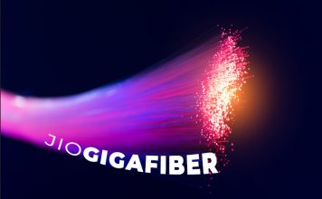 What is JioGigaFiber Everything You Need to Know