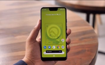 android Q hidden features