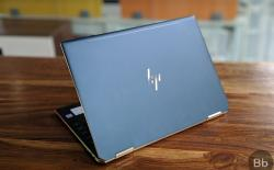 hp spectre featured – possibility