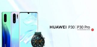 huawei p30 p30 pro everything we know