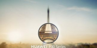 huawei p30 pro launch watch live stream