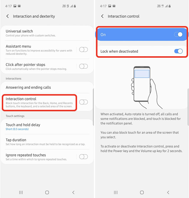 5 Useful Galaxy S10, S10+, and S10e Tips and Tricks You Should Know