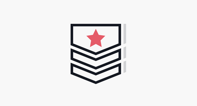 nordvpn military grade protection resized