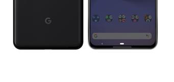 pixel4-hero