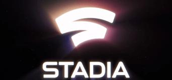 stadia_hero