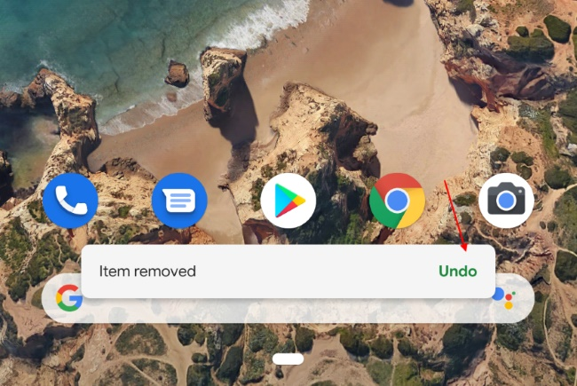 10 Best Android Q Features