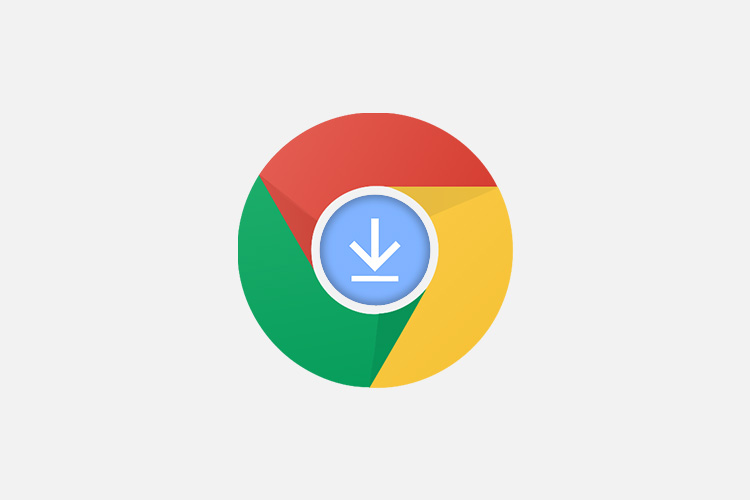10 Best Download Manager Chrome Extensions (2019) | Beebom