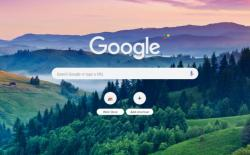 12 Best Google Chrome Themes You Should Use in 2019