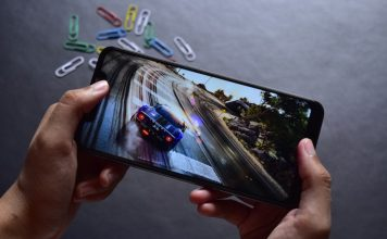 15 Best Racing Games for Android You Should Play
