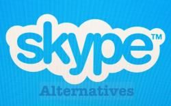 Best Skype Alternatives For VoIP, Video Calls, and Conferencing in 2020