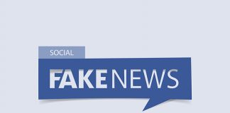 Fake News Facebook WhatsApp 2