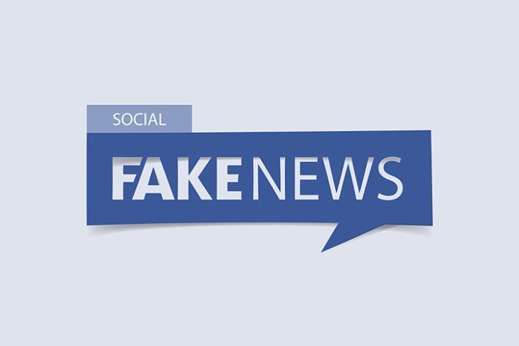 Fake News Facebook WhatsApp 2
