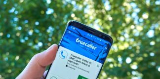 How to Completely Delete your Truecaller Account