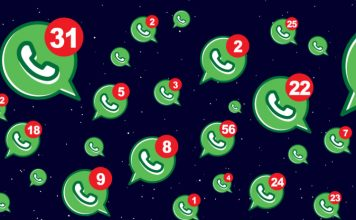 How to Customize Whatsapp Notification on Android and iOS