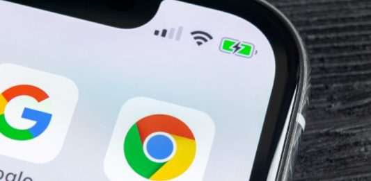 How to Disable Annoying Ads on Chrome