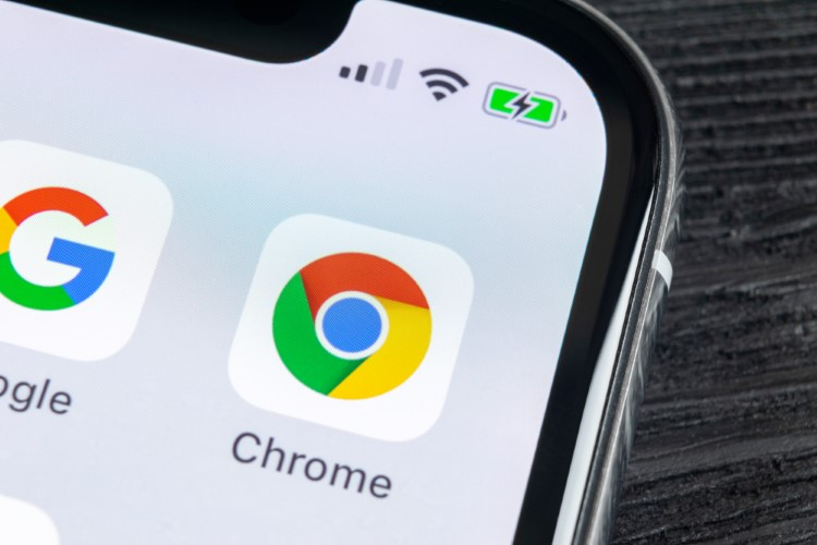 How to Disable Annoying Chrome Ads (2019)   Beebom