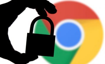 How to Enhance Google Chrome Security