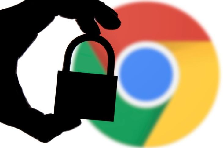 How to Enhance Google Chrome Security