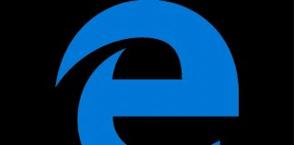 How to Get Microsoft Edge based on Chromium