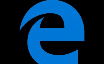 How to Get Microsoft Edge based on Chromium