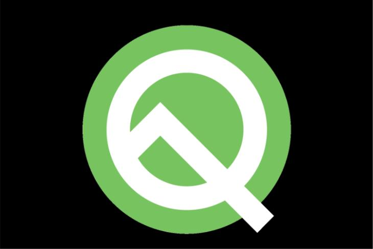 How to Install Android Q Beta GSI on non-Pixel Devices