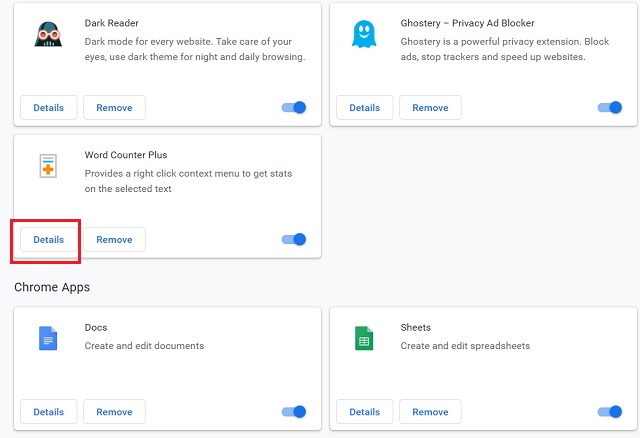 How to Enhance Google Chrome Security (2019) | Beebom