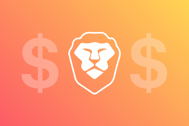 Brave Browser Will Pay You to Surf the Web | Beebom