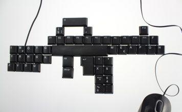 dark web market weapons