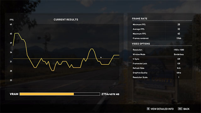 farcry 5 fx505dy ultra