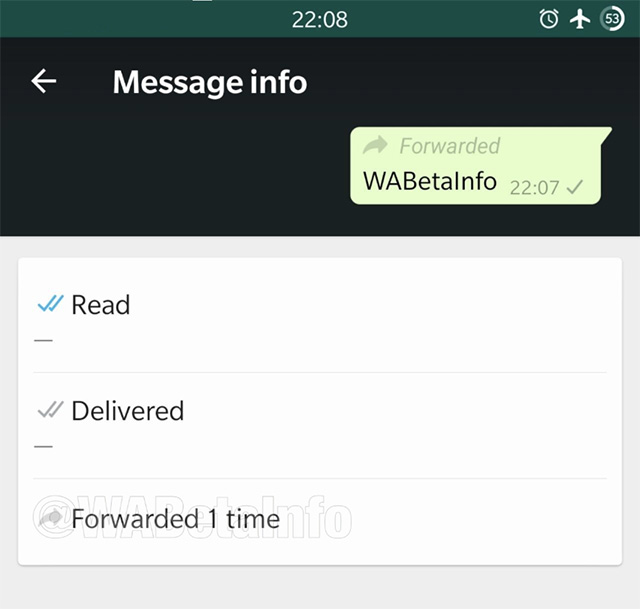 WhatsApp launches Business app for iOS